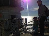 Point Reyes, Kalifornien
