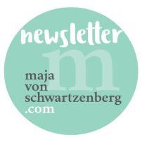 newsletter majavonschwartzenberg.com